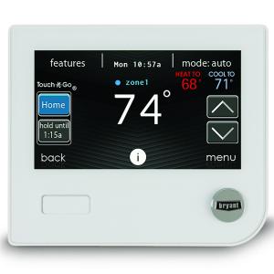 Smart Thermostats In Sacramento, CA