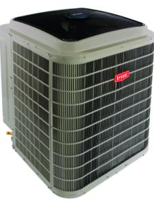 Heat Pump Service in Sacramento, Carmichael, Roseville, CA and Surrounding Areas